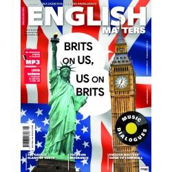 English Matters nr 70