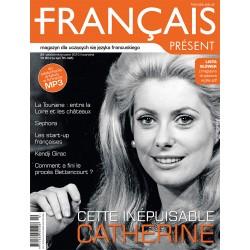 Français Présent 34
