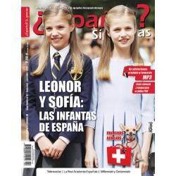 ¿Español? Sí, gracias 42/2018