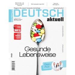 Deutsch Aktuell 89