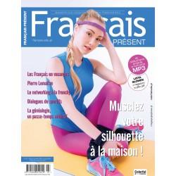 Français Présent 45