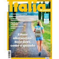 Italia Mi piace! 19/2018