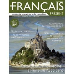 Français Présent 17