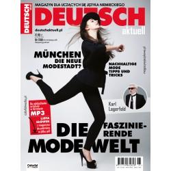 Deutsch Aktuell 91
